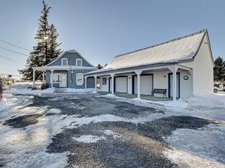 Maison à vendre à Saint-Roch-de-l'Achigan, Lanaudière, 588, Rang du Ruisseau-des-Anges Sud, 18158058 - Centris.ca