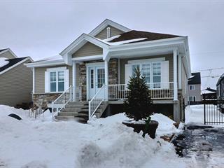 Maison à vendre à Mirabel, Laurentides, 9420, Rue  Yvon-Paiement, 13687106 - Centris.ca