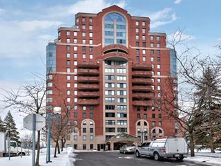 Condo for sale in Montréal (Saint-Laurent), Montréal (Island), 795, Rue  Muir, apt. 1201, 10571440 - Centris.ca