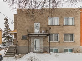 Duplex à vendre à Montréal (Villeray/Saint-Michel/Parc-Extension), Montréal (Île), 8230 - 8232, Rue  Chambord, 14594156 - Centris.ca