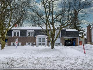 Maison à vendre à Saint-Bruno-de-Montarville, Montérégie, 123, Rue  De Pontbriand, 23794380 - Centris.ca