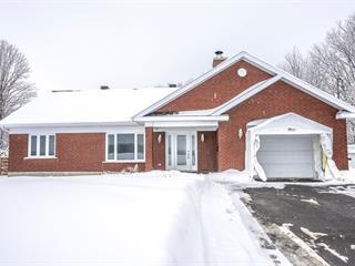 Maison à vendre à Saint-Lambert-de-Lauzon, Chaudière-Appalaches, 487, Rue des Érables, 28684124 - Centris.ca