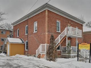 Commerce à vendre à Sherbrooke (Fleurimont), Estrie, 574, Rue  Woodward, 16196164 - Centris.ca