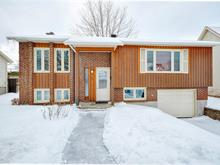 House for sale in Laval (Fabreville), Laval, 215, Rue  Jeannette, 25808346 - Centris.ca