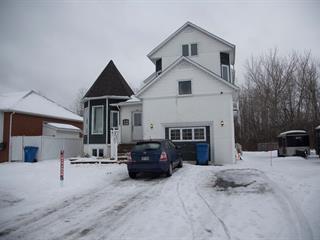 Duplex à vendre à Longueuil (Saint-Hubert), Montérégie, 1148 - 1150, Rue  Pinard, 26448300 - Centris.ca