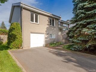 Maison à louer à Kirkland, Montréal (Île), 147, Place  Terry-Fox, 21218977 - Centris.ca
