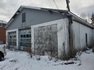 Commercial building for sale in Blainville, Laurentides, 2166, Montée  Gagnon, 26687786 - Centris.ca