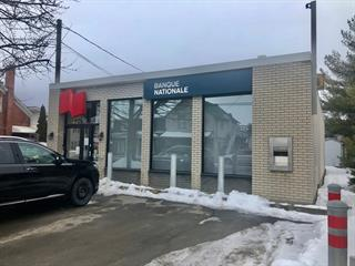 Commercial building for sale in Saint-Clet, Montérégie, 624, Route  201, 18254548 - Centris.ca