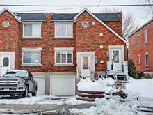 Duplex à vendre à Montréal (Ahuntsic-Cartierville), Montréal (Île), 10140 - 10142, Avenue  Merritt, 17201928 - Centris.ca