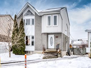 Maison à vendre à Longueuil (Saint-Hubert), Montérégie, 4772, Rue  Joseph-Poulin, 22847700 - Centris.ca