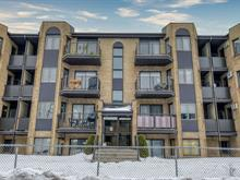 Condo for sale in Laval (Laval-des-Rapides), Laval, 1601, boulevard du Souvenir, apt. 1106, 9059757 - Centris.ca
