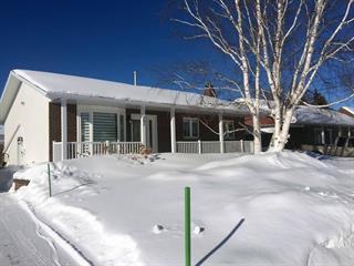 House for sale in Roberval, Saguenay/Lac-Saint-Jean, 291, Rue  Hamel, 15453181 - Centris.ca