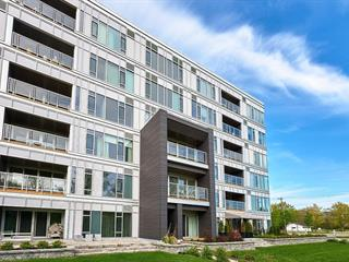Condo / Apartment for rent in Québec (Sainte-Foy/Sillery/Cap-Rouge), Capitale-Nationale, 2050, boulevard  René-Lévesque Ouest, apt. 209, 21868195 - Centris.ca