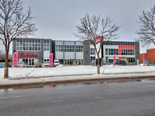 Local commercial à louer à Laval (Duvernay), Laval, 2473 - 2475, boulevard  Saint-Martin Est, local 200, 24742273 - Centris.ca