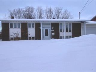 Maison à vendre à Plessisville - Ville, Centre-du-Québec, 1220, Avenue  Forand, 21691317 - Centris.ca