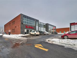 Commercial unit for rent in Laval (Duvernay), Laval, 2473 - 2475, boulevard  Saint-Martin Est, suite 101, 26642965 - Centris.ca