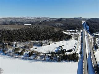 Land for sale in La Conception, Laurentides, Route  117, 28609366 - Centris.ca