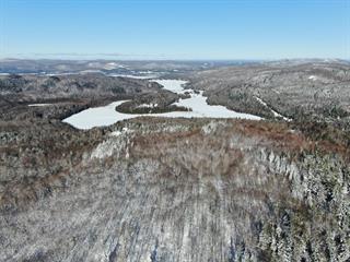 Land for sale in La Conception, Laurentides, 2260, Chemin des Faucons, 14943905 - Centris.ca
