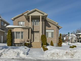 Maison à vendre à Laval (Fabreville), Laval, 3475, Rue des Castors, 28617443 - Centris.ca
