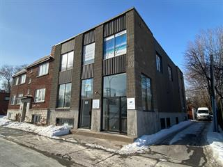 Commercial building for sale in Montréal (Ahuntsic-Cartierville), Montréal (Island), 323, boulevard  Henri-Bourassa Ouest, 23634179 - Centris.ca