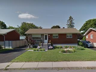 Maison à louer à La Prairie, Montérégie, 180, Rue  Longtin, 12773143 - Centris.ca