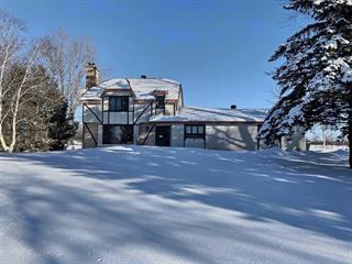 Maison à vendre à Saint-Isidore (Chaudière-Appalaches), Chaudière-Appalaches, 208, Route du Vieux-Moulin, 18115935 - Centris.ca