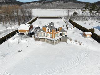 Maison à vendre à Grenville-sur-la-Rouge, Laurentides, 3059, Route  148, 20668296 - Centris.ca