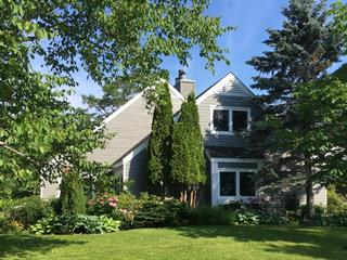 House for sale in New Richmond, Gaspésie/Îles-de-la-Madeleine, 264, boulevard  Perron Ouest, 27385039 - Centris.ca