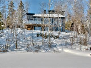 Maison à vendre à Estérel, Laurentides, 23, Avenue des Friquets, 17701290 - Centris.ca
