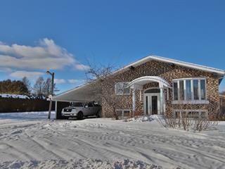 House for sale in Danville, Estrie, 15, Rue  Henri, 27983468 - Centris.ca