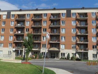 Condo / Apartment for rent in Montréal (Saint-Laurent), Montréal (Island), 995, Rue  Jules-Poitras, apt. 405, 12486194 - Centris.ca