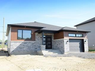House for sale in Lavaltrie, Lanaudière, Rue  Non Disponible-Unavailable, 24373659 - Centris.ca