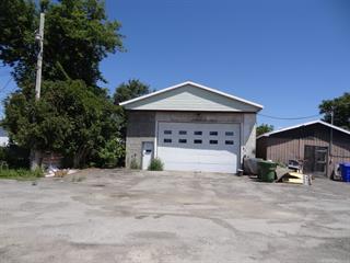 Lot for sale in Lachute, Laurentides, 133, Rue  Gagné, 25077194 - Centris.ca