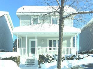 Maison à vendre à Rouyn-Noranda, Abitibi-Témiscamingue, 216, 7e Rue, 9080740 - Centris.ca