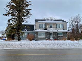 Maison à vendre à Grand-Saint-Esprit, Centre-du-Québec, 5150 - 5160, Route  Principale, 9642138 - Centris.ca