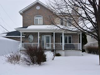 Maison à louer à Vaudreuil-Dorion, Montérégie, 2176, Rue des Sarcelles, 26437314 - Centris.ca