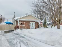 House for sale in Laval (Fabreville), Laval, 3413, Rue  Didier, 20511349 - Centris.ca
