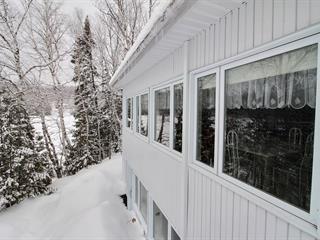 Maison à vendre à Val-d'Or, Abitibi-Témiscamingue, 220, Chemin du Lac-Wyeth, 13117138 - Centris.ca