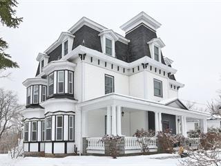 Maison à vendre à Lac-Brome, Montérégie, 49, Rue  Victoria, 10985633 - Centris.ca