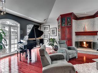 Maison à vendre à Lorraine, Laurentides, 128, boulevard du Val-d'Ajol, 9274120 - Centris.ca