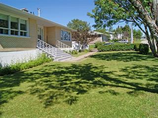 Maison à vendre à Port-Cartier, Côte-Nord, 62, Rue  Audubon, 15802056 - Centris.ca