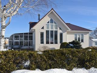 Maison à vendre à Sainte-Barbe, Montérégie, 125, 1re Avenue, 14425843 - Centris.ca