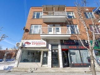 Local commercial à louer à Montréal (Mercier/Hochelaga-Maisonneuve), Montréal (Île), 3657, Rue  Hochelaga, 17757440 - Centris.ca