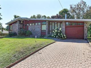 Maison à vendre à Shawinigan, Mauricie, 251, Rue  Spence, 21270603 - Centris.ca