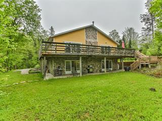 House for sale in L'Ange-Gardien (Outaouais), Outaouais, 64, Chemin  Portelance, 27480648 - Centris.ca