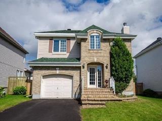 Maison à vendre à Pointe-Claire, Montréal (Île), 263, Avenue  Maclean, 24759353 - Centris.ca