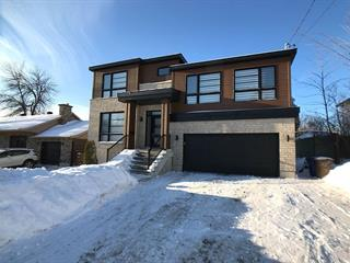 Maison à vendre à Laval (Laval-Ouest), Laval, 7760, 7e Avenue, 22377692 - Centris.ca