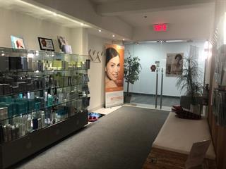 Local commercial à louer à Sherbrooke (Fleurimont), Estrie, 360Z, Rue  Galt Est, local 203, 9494009 - Centris.ca