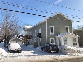Quadruplex for sale in Magog, Estrie, 440 - 446, Rue  Victoria, 28599408 - Centris.ca