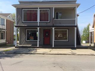 Maison à vendre à Trois-Pistoles, Bas-Saint-Laurent, 139 - 141, Rue  Notre-Dame Ouest, 27274589 - Centris.ca